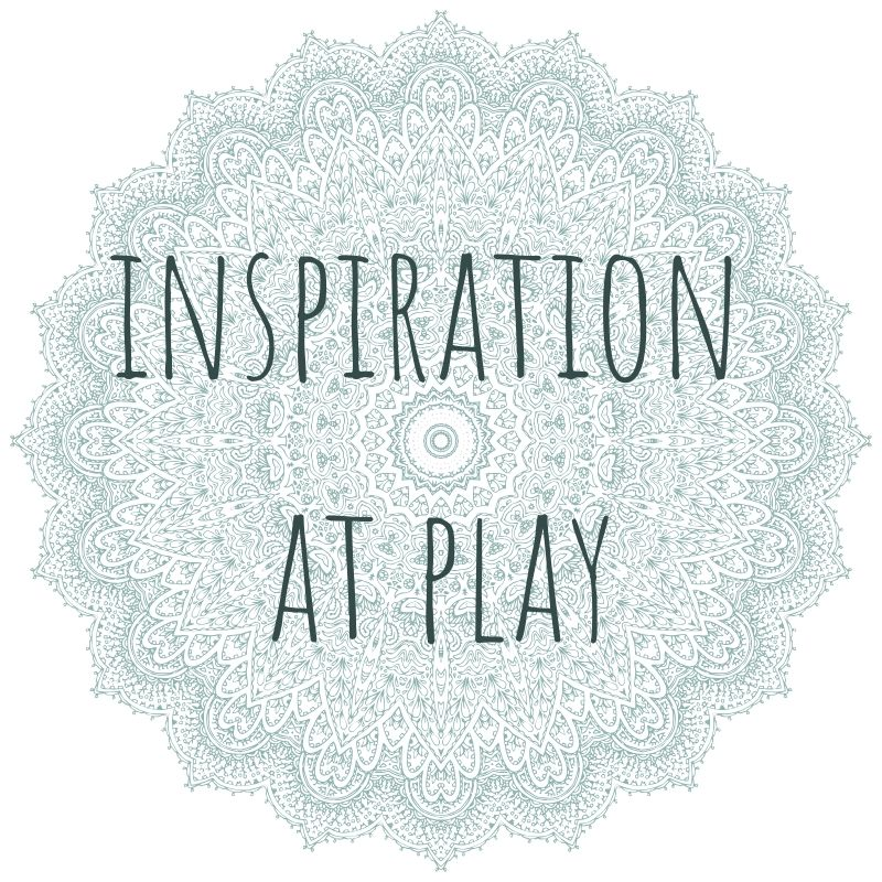 Inspiration At Play